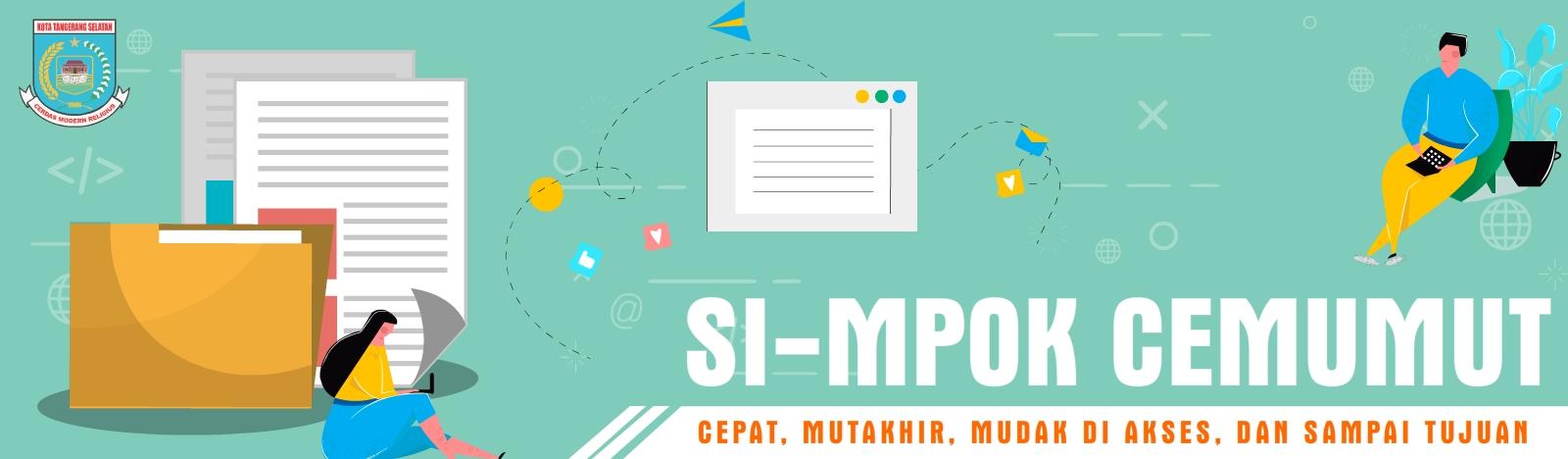 Jaringan Dokumentasi dan Informasi Hukum